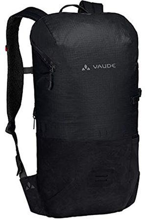 Vaude CityGo Casual Daypack, 52 cm