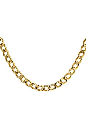 Burgmeister JBM1158-459 Men's Steel Chain