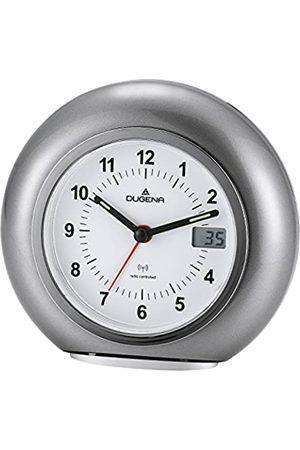 DUGENA Unisex Quartz Watch Display and Strap 4460390
