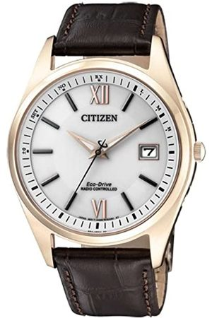 Citizen Men's Watch AS2053-11A
