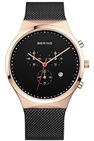 Bering Men's Watch 14740-166
