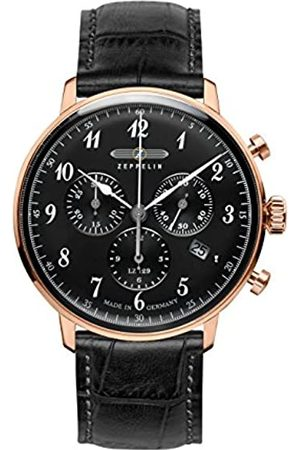 Zeppelin Unisex Watch - 7084-2