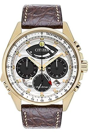 Citizen Casual Watch AV0068-08A