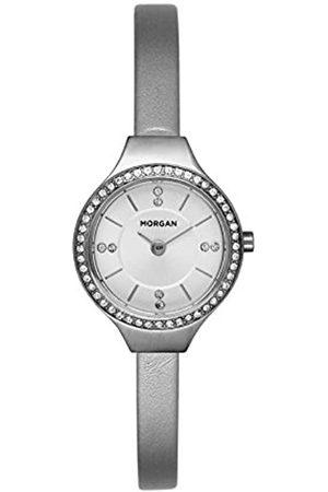 Morgan Women's Watch MG 007S-FF