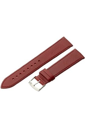 Morellato Leather Strap A01X3425695081CR20