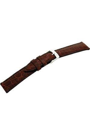 Morellato Leather Strap A01D0751376081CR14