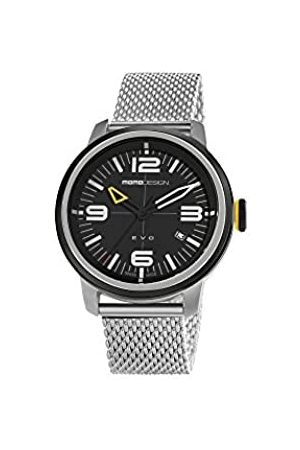 Momo Casual Watch MD1014SB-10