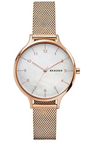 Skagen Women's Watch SKW2633