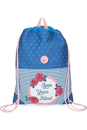 Roll Road Rose Toddler Backpacks and Luggage - 4483861