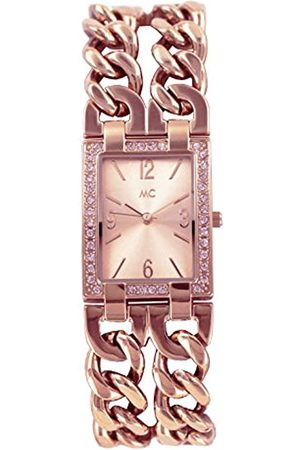 MC Women's Watch 51553
