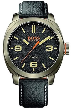 HUGO BOSS Mens Watch 1513409