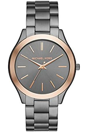Michael Kors Men's Watch MK8576