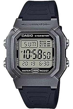 Casio Digital Quartz W-800HM-7AVEF
