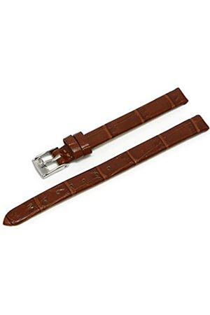 Morellato Leather Strap A01D2860656041CR08