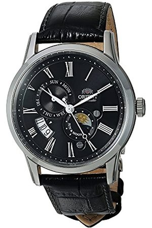 Orient Analogue Automatic FAK00004B0
