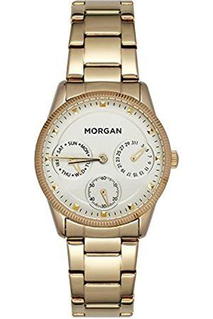 Morgan Women's Watch MG 006-1EM