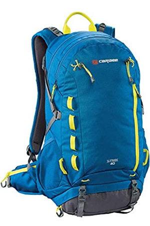 Caribee X-Trek Outdoor Daypack 40L