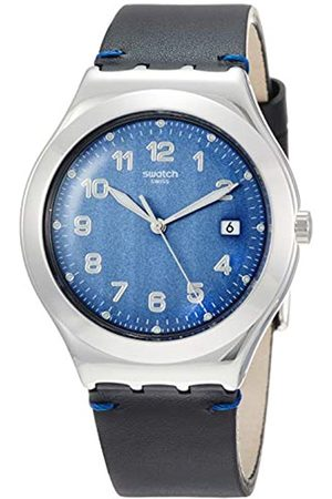Swatch Analogue Quartz YWS438