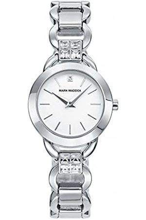 Mark Maddox Women's Watch MF2001-07