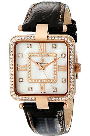 Burgmeister Women's Accra Quartz Watches BM515-382