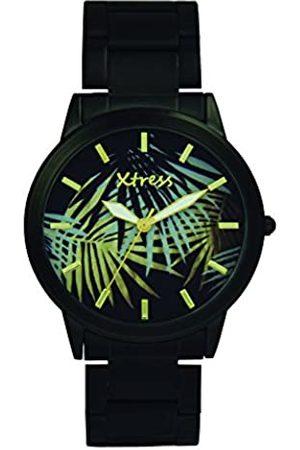 XTRESS Men's Watch XNA1034-10