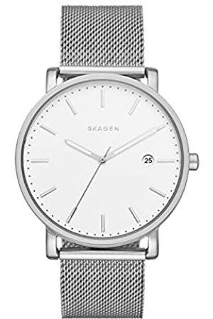 Skagen Men's Watch SKW6281