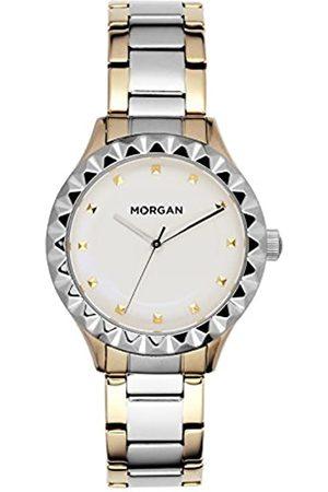 Morgan Women's Watch MG 001-4BM