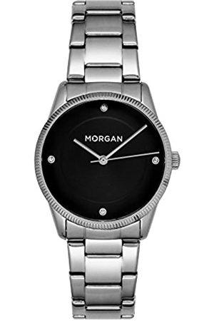 Morgan Women's Watch MG 005-AM