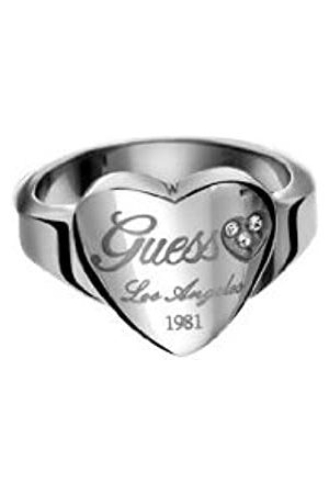 Guess 760USR11001-56 Ladies' Ring Size 56 / P 1/2