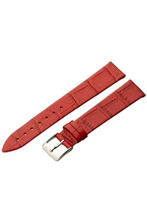 Morellato Leather Strap A01D2860656083CR16