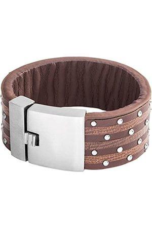 James Tyler Solid Bracelet