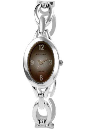 Excellanc Women Watches - Women's Watches 152721000005 Metal Strap