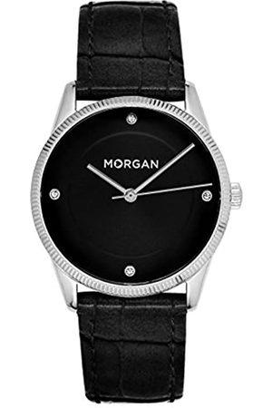 Morgan Women's Watch MG 005-AA