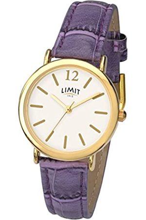 Limit Dress Watch 6238.01