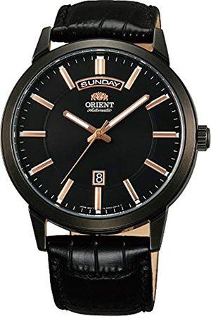 Orient Automatic Watch FEV0U001BH