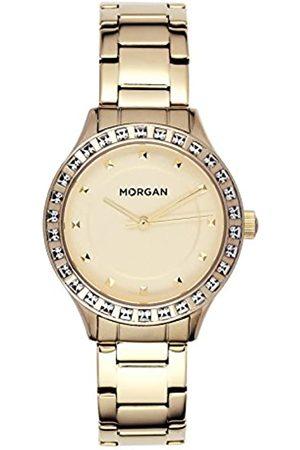 Morgan Women's Watch MG 001S-1EM