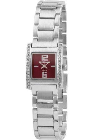 Excellanc Women's Watches 150023800099 Metal Strap
