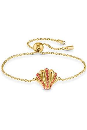 Swarovski Women's Shell Bracelet