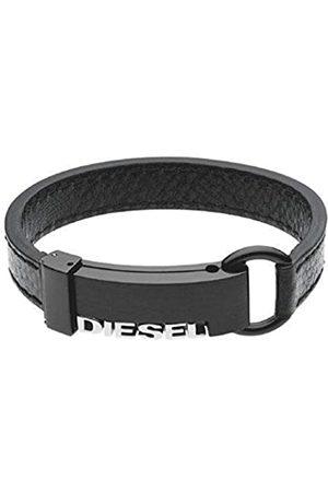 Diesel Men's Bracelet DX0002040