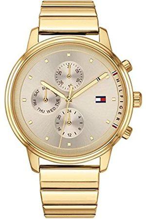 Tommy Hilfiger Unisex-Adult Watch 1781905