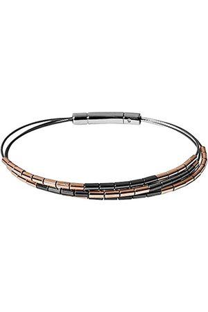 Skagen Women Stainless Steel ID Bracelet SKJ1242998
