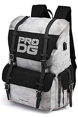 PRO-DG Greyade-Gear Backpack