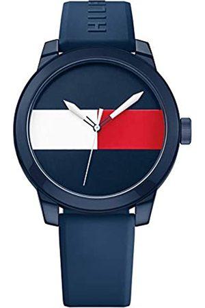 Tommy Hilfiger Mens Watch 1791322