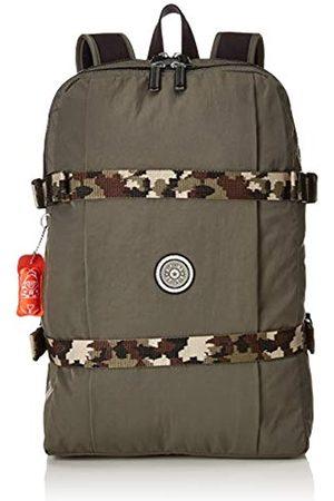 Kipling Tamiko School Backpack 45 cm - KI377759C