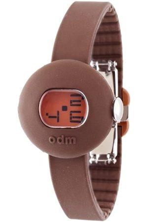 o.d.m. Women's Watch DD122-3