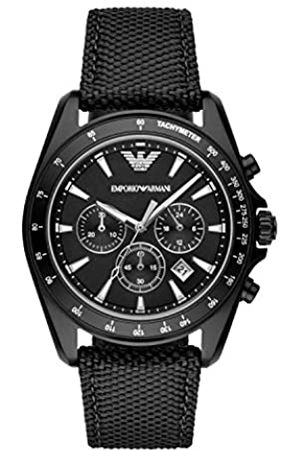 Emporio Armani Men's Watch AR6131