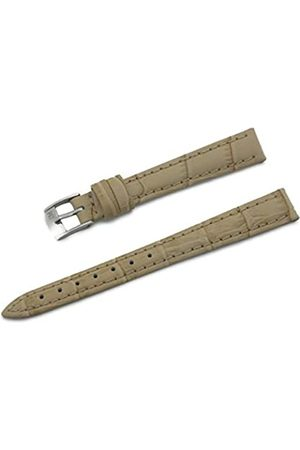 Morellato Unisex Watch Band A01X2269480027CR12