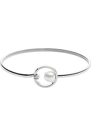 Skagen Women's Bracelet SKJ0975040
