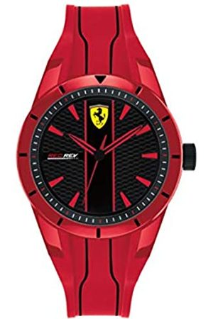 Scuderia Ferrari Unisex-Child Watch 0830494
