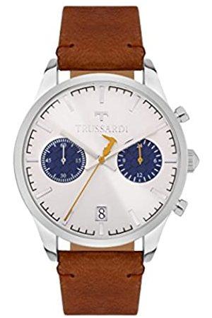 Trussardi Men's Watch R2471613004